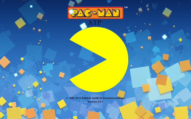 Pacman-app-for-pc-download