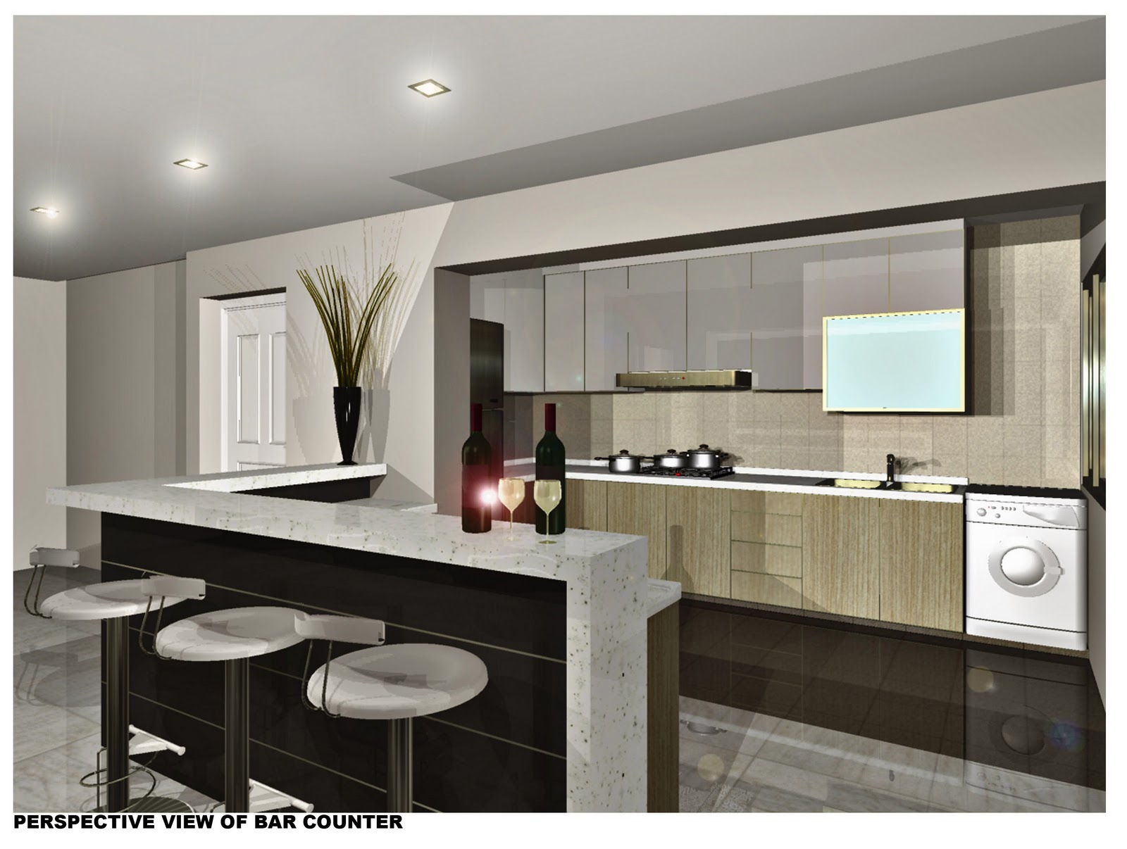 kitchen counter bar value city furniture sets designs joy studio design gallery best