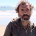 VELEJADOR FRANCÊS RESGATADO EM SC FALA SOBRE 10 DIAS A DERIVA: 'PESADELO'