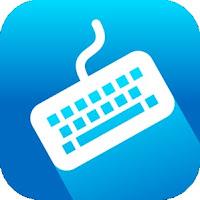 Smart Keyboard Pro v4.18.0 Apk Terbaru