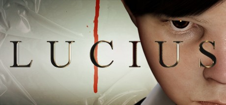 Lucius PC Full Version