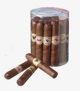 http://latiendadekloe.es/es/para-ellos/84-puros-de-chocolate.html