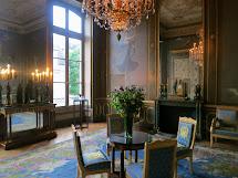 International Luxury Consulting Susanne Wasum-rainer
