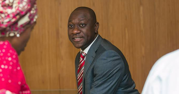 180 days of suspension: Hon Jibrin says he'll return to lecturing
