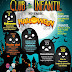 👪 INFANTIL Talleres gratuitos Club Nuby | 16h30 Centro Comercial Arousa, sab nov