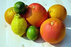 Organic Vitamins, infor