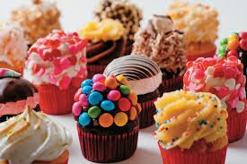 como fazer cupcakes para vender