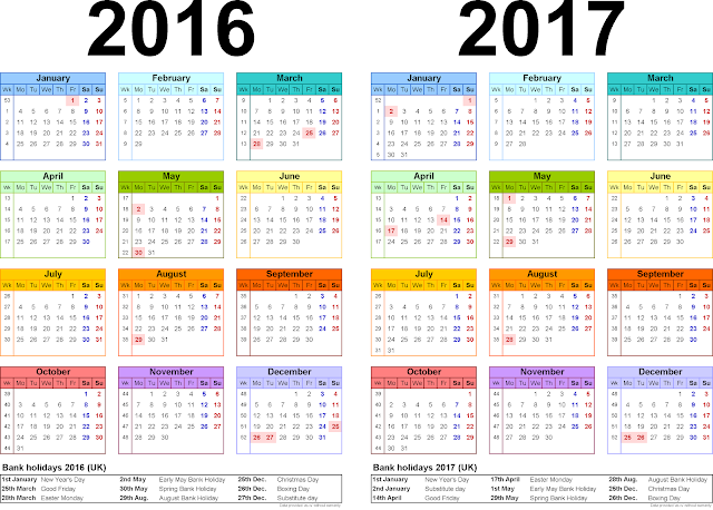 Two year calendars for 2016/17 PDF, Two year calendars for 2016/17 PDF Free Download, Two year calendars for 2016/17 PDF Monthly, Two year calendars for 2016/17 PDF Portrait Landscape
