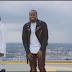 Video   Christian Bella ft Joh Makini – Niende Wapi    Download Mp4