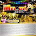 Cd (Mixado) Melody 2017 - Junho Dj Joelzinho