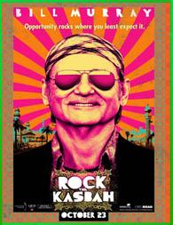 Rock the Kasbah (2015) | DVDRip Latino HD Mega 1 Link