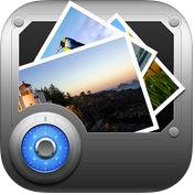 Lock Photo Pro