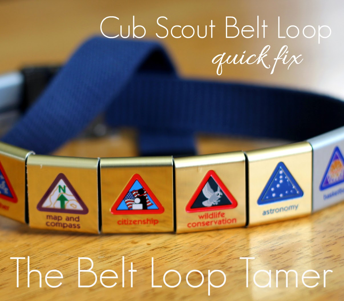 Printables Cub Scout Belt Loops Worksheets Mywcct