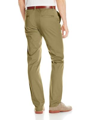 Haki renk pantolonun üstüne ne gider