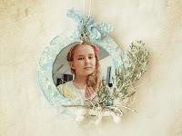 http://blogmadevselenaya.blogspot.ru/2013/11/blog-post_2640.html