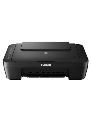 Canon Pixma MG3050 Driver Download & Wireless Setup - Windows, Mac, Linux