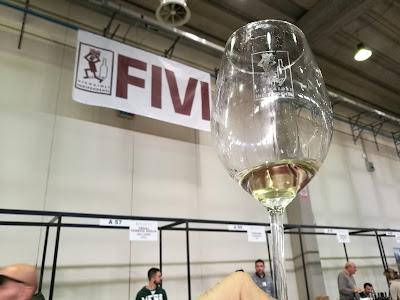 fiera vino piacenza