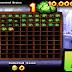 Tải Game Zombie Tsunami Hack Coin Miễn Phí