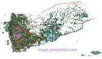 تحميل الخرائط مجانا - موسوعة الخرائط العالمية