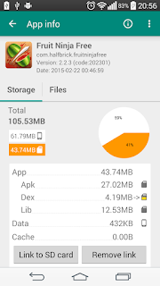 Link2SD-Plus-v4.0.11-Cracked-APK-Image-Android-www.apkfly.com