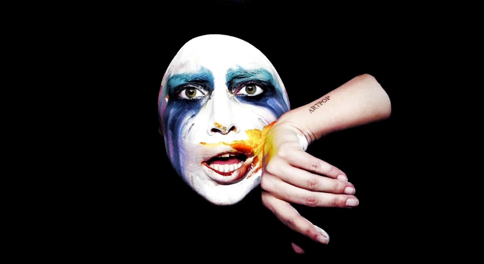 Lady Gaga Applause Wallpapers Wallpapers Awards