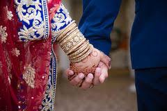 Widowed Hindu Women In Pak's Sindh Can Remarry - E&E NEWS
