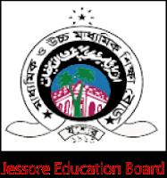 JSC Result 2017 JESSORE Board