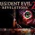 DESCARGAR RESIDENT EVIL: REVELATIONS 2 COMPLETE SEASON GRATIS PARA PC ESPAÑOL 2017