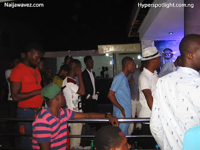 IMG 0030 - ENTERTAINMENT: Port Harcourt Entertainment Nite Second Edition Oct, 07. 2017 (Photos)