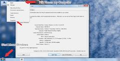4 Cara Cepat Mengetahui Spesifikasi Lengkap Laptop atau Komputer Semua Windows