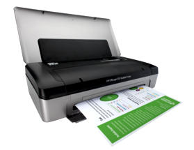 HP Officejet 4135 Printer Driver Download