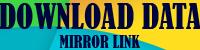 Download Data Mirror Link