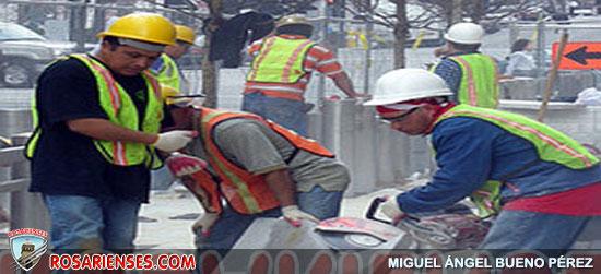 Decreto de incremento salarial a la vista | Rosarienses, Villa del Rosario