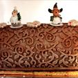 http://manieredepatissiere.blogspot.fr/2014/12/buche-de-noel-au-chocolat-et-aux-poires.html