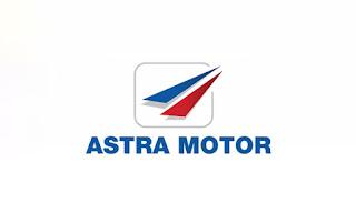 10 Lowongan Kerja Astra Motor Pendidikan Minimal D3 / Fresh Graduate