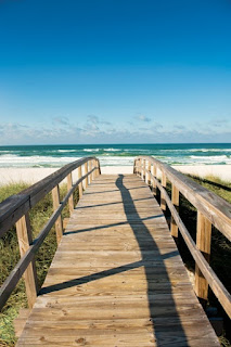 Orange Beach Alabama Rental Property