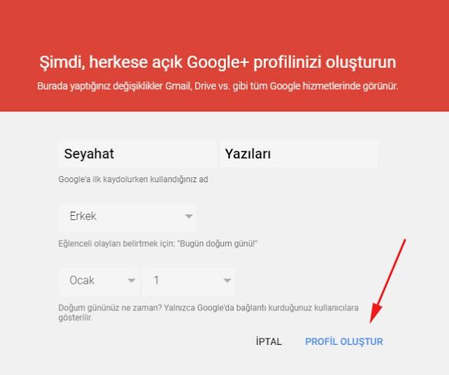[Resim: google%252B-profil-olustur-blogger.jpg]