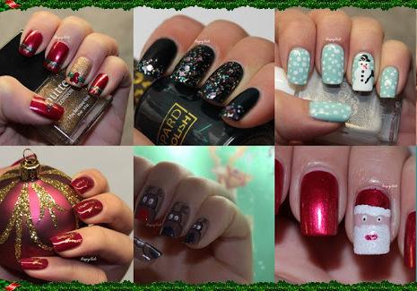http://hungrynails.blogspot.de/2013/12/frohe-weihnachten-ihr-lieben.html