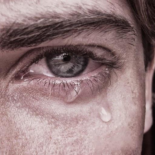 Giv Cry Sad Love: Lamhat(moments