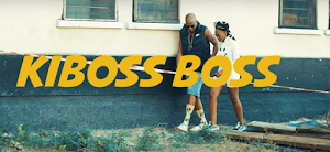 Download Video | Mh Temba Ft. TmK Wanaume & Kisamaki – Kiboss Boss