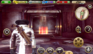Download Game Six Guns Apk Mod Gratis