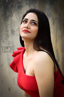 Komal Sharma Latest Photoshoot HeyAndhra.com