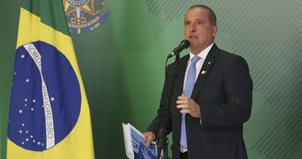 Governo Bolsonaro ainda não aprovou nenhum projeto próprio na Câmara