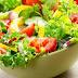 Các món ăn cho người muốn giảm cân