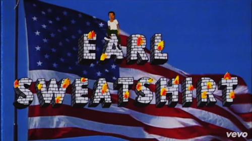 Earl sweatshirt i dont go outside download