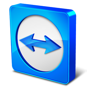 http://www.blogger-archive.com/2013/12/Download-Teamviewer-arabic-full-2014.html