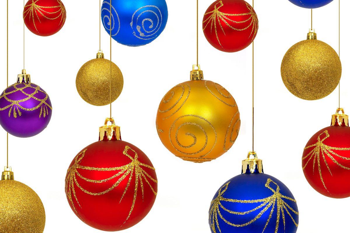 Anteriorsiguiente Fondo Navideño Elegante: Tarjetas De Navidad: Fondos Navideños
