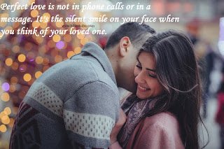 love picture quotes for husband, love picture quotes hd, love picture quotes for my boyfriend, , love picture quotes for girlfriend, love picture quotes for instagram, love picture quotes for her in hindi, love picture quotes for her tumblr,