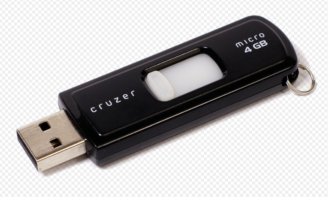 How to Properly Use Your USB Flash Drive
