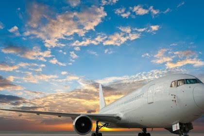 Hindari 5 Hal Ini Bisa Membuat Anda Tidur Nyenyak Saat di Pesawat !